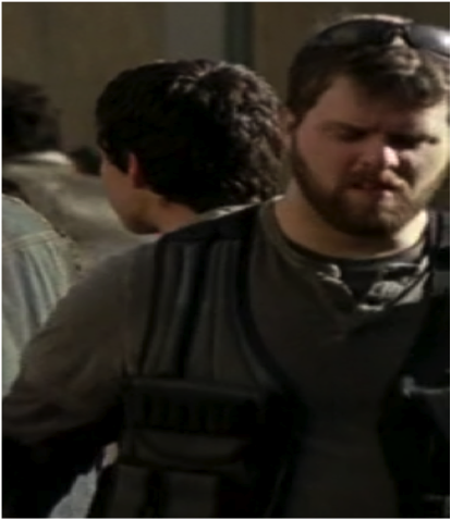 File:Season three bearded soldier.png