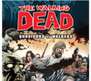 TacDex: The Walking Dead - Survivors vs Walkers