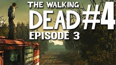 Thumbnail for version as of 16:50, September 20, 2012