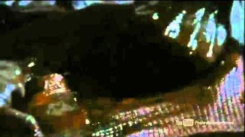 Thumbnail for version as of 18:18, September 3, 2012