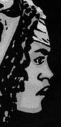 Iss61.Michonne9
