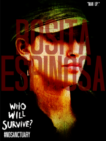 File:Rosita WWS No Sanctuary.png