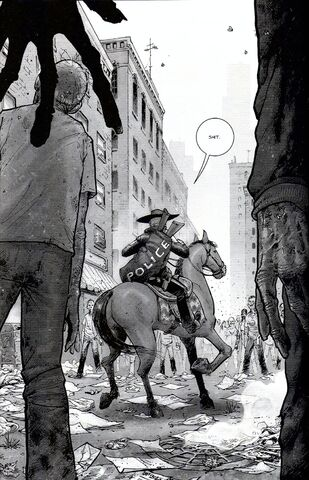 File:The Walking Dead Issue 2-10.jpg