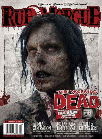 File:WD Rue Morgue Sep 2010.jpg