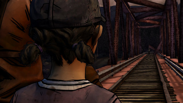 File:AHD Bridge Stranger.png