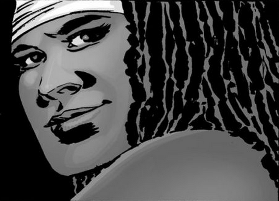 File:Iss117.Michonne2.png