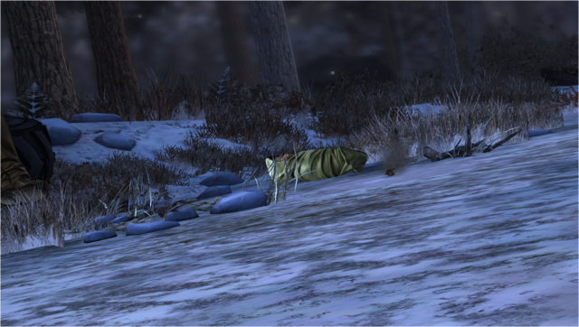 File:NGB Baby On The Ground.png