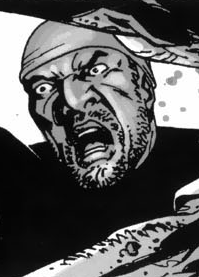 File:TYREESE FAF.PNG