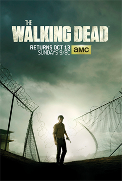 File:Walking Dead S4 Poster.jpg