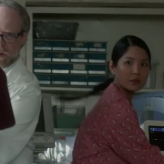 File:Lab Coat and Nurse.png