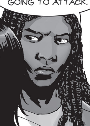 File:Michonne 157 (5).png