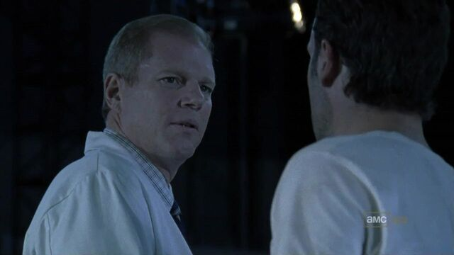 File:The-Walking-Dead-1x06-TS-19-Dr.-Edwin-Jenner-Cap-04.jpg