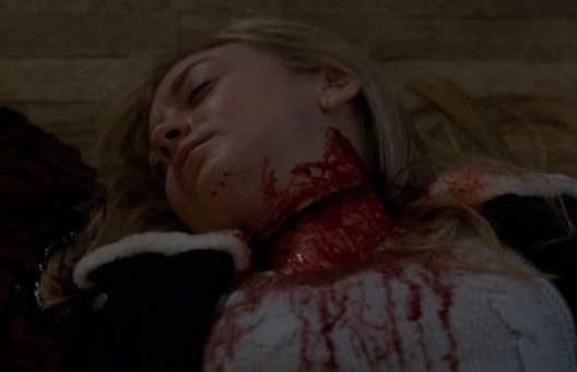 File:Beth death 2.jpg
