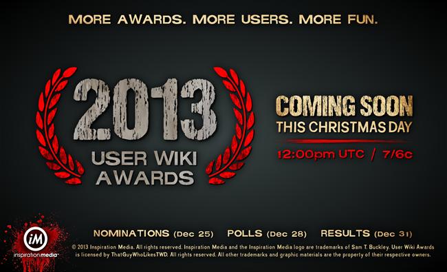 2013 UWA teaser