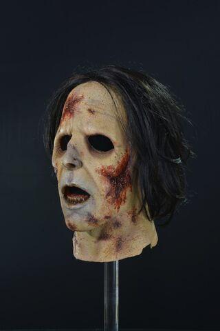 File:Suit Walker Zombie Mask 6.jpg