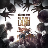 The-walking-dead-no-mans-land-658-2