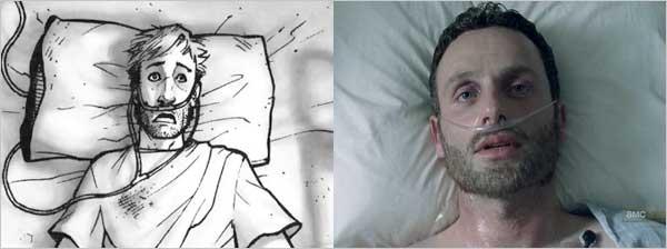 File:Walking-dead-tv-comic-comparison-rick.jpg
