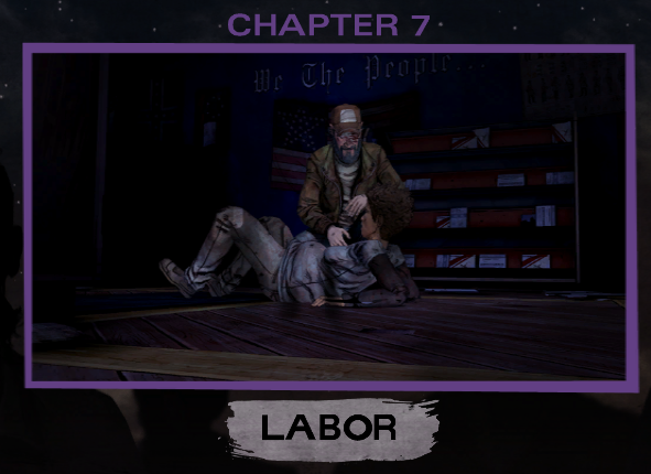 File:AmTR Chapter 7.PNG
