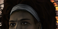 Tavia (Video Game)