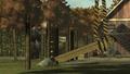 Thumbnail for version as of 02:48, November 9, 2013