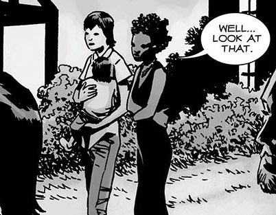 File:Maggie, Hershel & Brianna 133.png