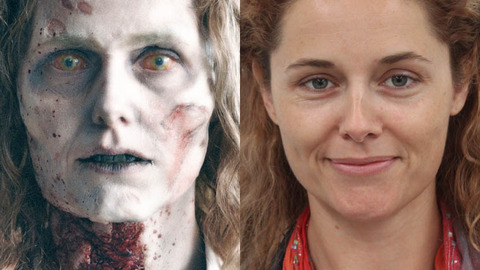 File:Zombie-woman-before-after-760 480x270.jpg