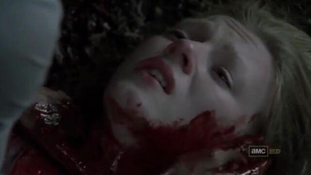 File:Amy im Todeskampf.jpg