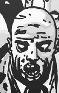 File:Zombie 60.PNG