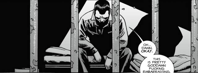 File:149Negan0.png