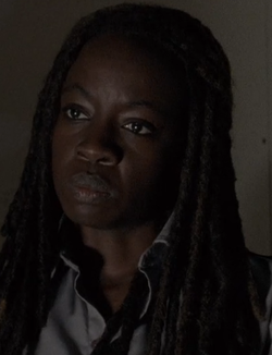 File:516 Michonne Ster.png