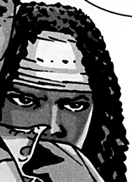 File:Iss54.Michonne2.png