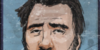 Jon Sandusky (Video Game)