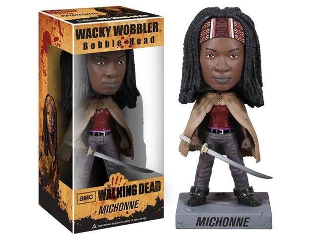 File:Michonne Wacky Wobbler.jpg