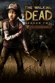File:Season 2 cover case.jpg