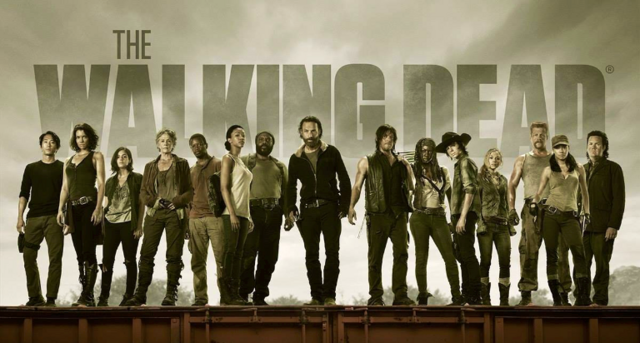 File:Twdseason4banner.png