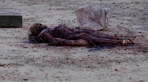 File:Coperal Brad Death Image again.JPG