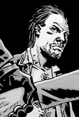 File:Issue 108 Dwight Glare.png