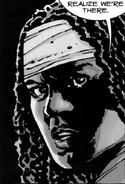 Iss45.Michonne5