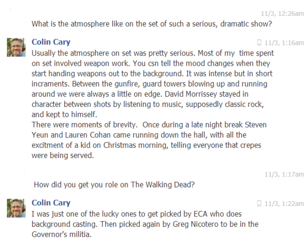 File:Colin Part 1.PNG