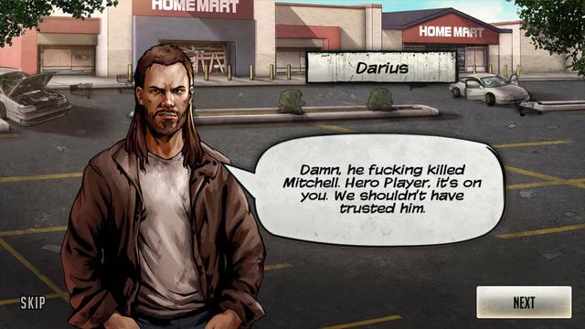 File:Darius RTS 10.png