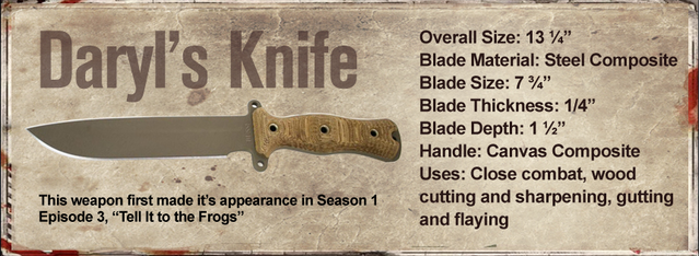 File:Daryl's Knife.png