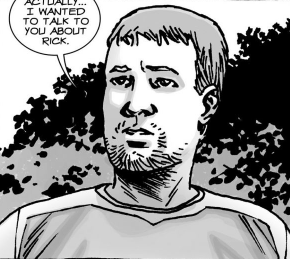File:Issue 111 Spencer 4.png