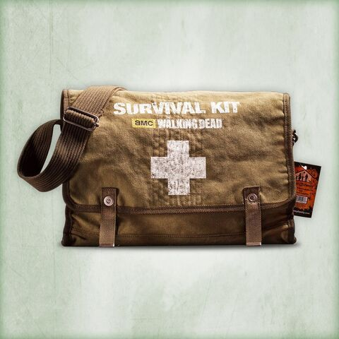 File:Walking Dead Two Person Survival Kit 2.jpg