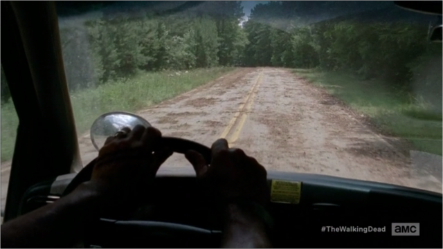 File:5x05 Abraham Driving.png