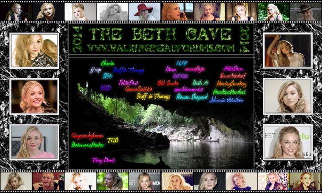 File:Beth cave TWD forum OMG thats my name Cheria at the very top.png