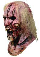 Deer Walker Zombie Mask 4