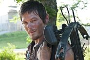 Redeye-the-walking-dead-season-3-photos-201209-025