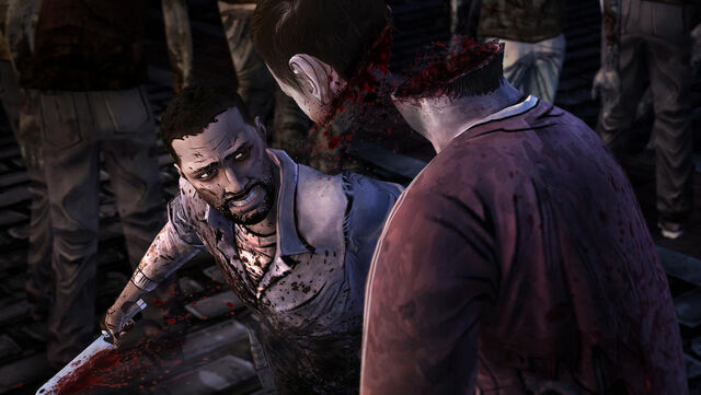 File:Walking-Dead-Game-Ep-5.jpg