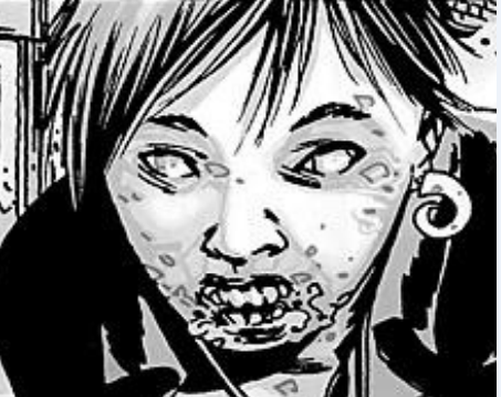 File:Zombie 32.PNG