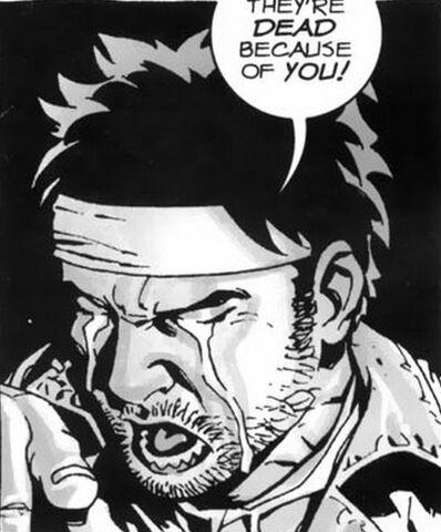 File:Billy Greene Issue 17 4.JPG